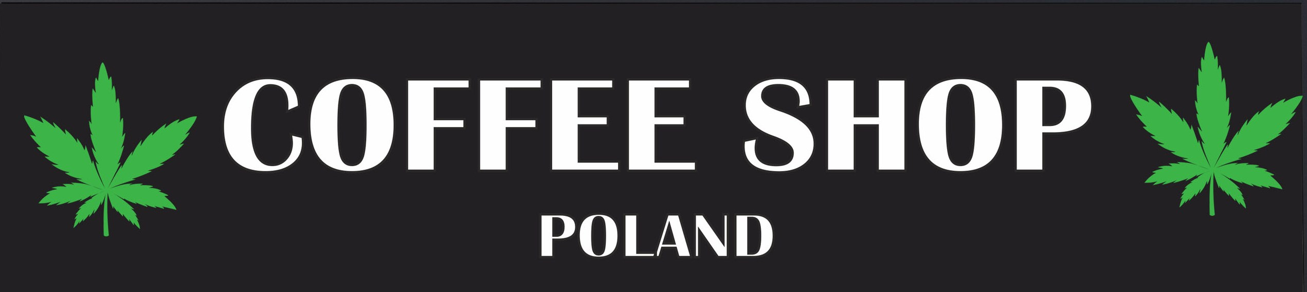 Coffee Shop Poland