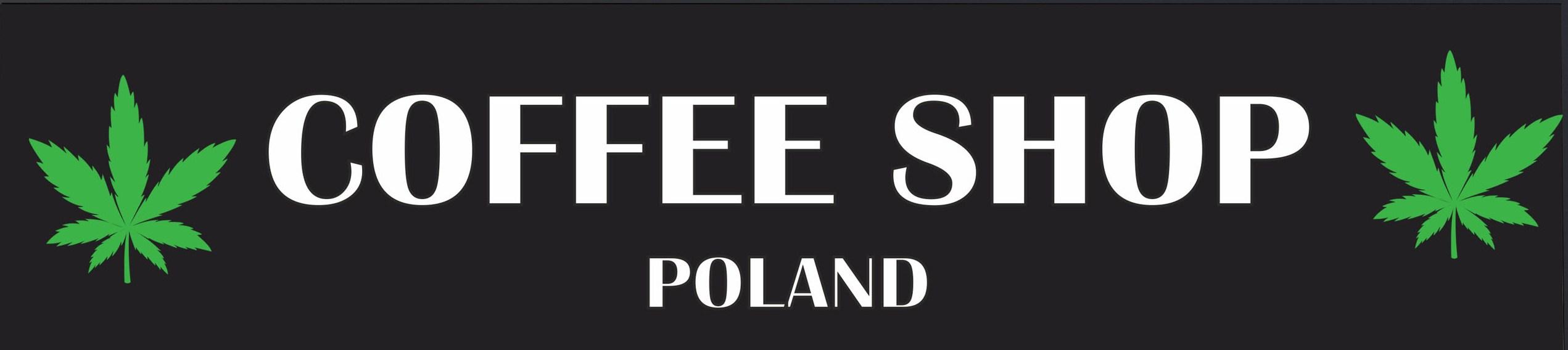 Coffee Shop Poland