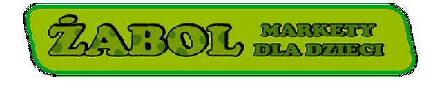 ŻABOL - Markety Dla Dzieci