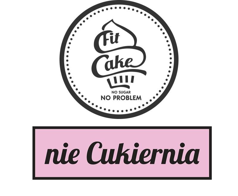 FRANCZYZA FIT CAKE - Niecukiernia Fit produkty bez cukru glutenu vege