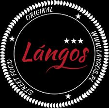 Langos Food Truck - Węgierski Street Food