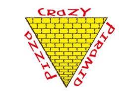Piramid Pizza