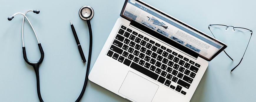 Własny gabinet pielęgniarski – kwalifikacje i wymogi prawne