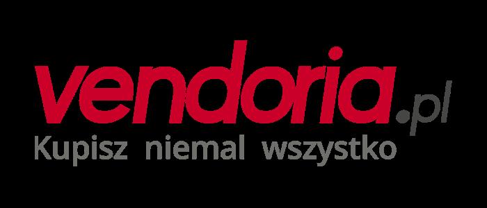 Vendoria.pl, czyli jak szybko robić zakupy w Internecie