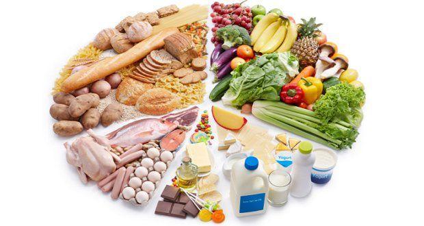 Franczyza z myślą o wegetarianach, diabetykach, alergikach, osobach z celiakią i nie tolerujących laktozy