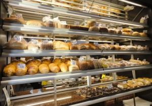 Pomysł na biznes... piekarnia - ciastkarnia