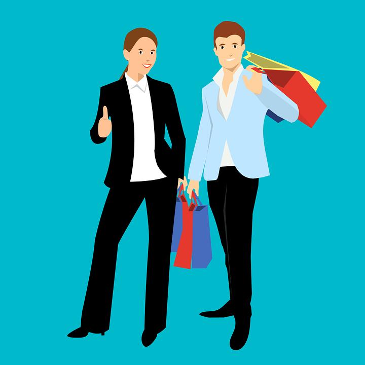 Kupony rabatowe – zadowolony klient i sprzedawca!