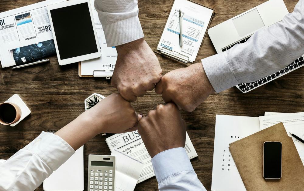 Rozwój produktów w IT zgodny z podejściem Scrum