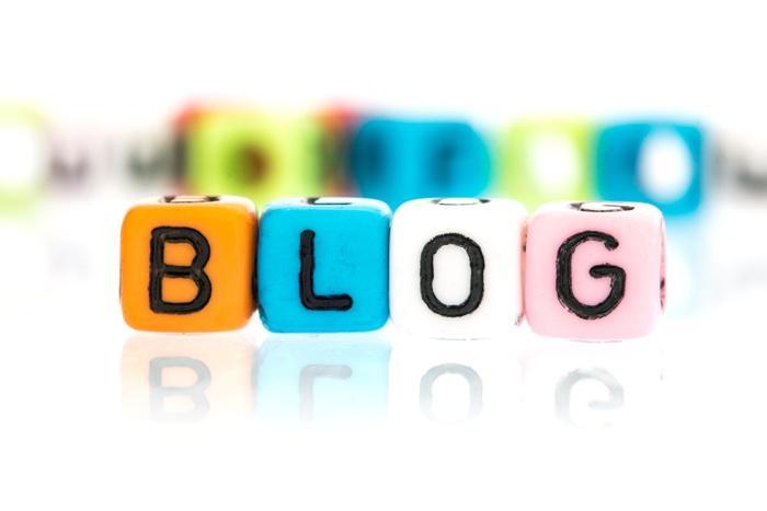 Zakładamy bloga i zarabiamy