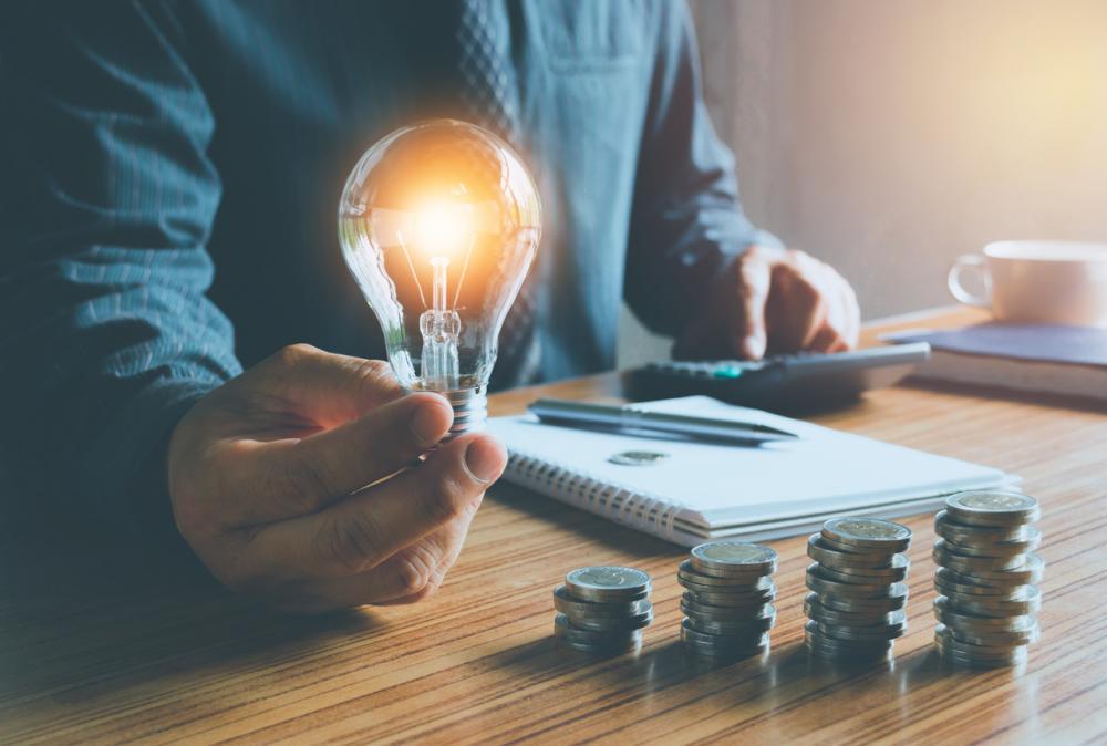 Finansowanie nowej firmy: nie popełnij tych błędów