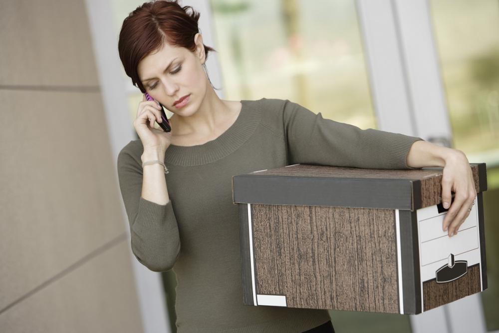Przeprowadzki firm – jak szybko i sprawnie przenieść firmę do nowej siedziby