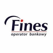 Fines Operator Bankowy