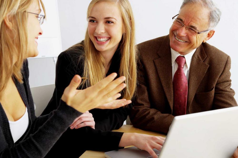 Za zatrudnionego członka rodziny trzeba opłacać składki tak jak za przedsiębiorcę