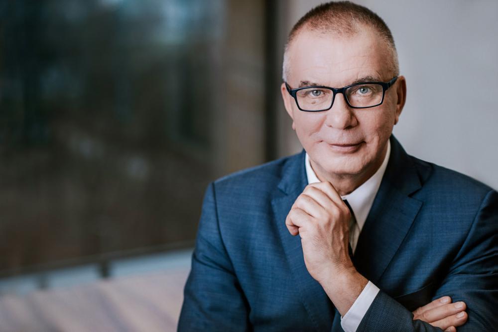 Ryczałtowy ZUS to największy zabójca miejsc pracy w Polsce