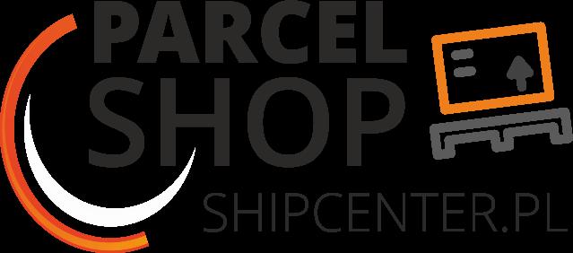 Parcel Shop Ship Center