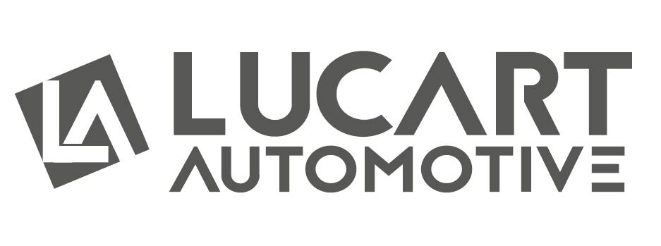 LucArt Automotive