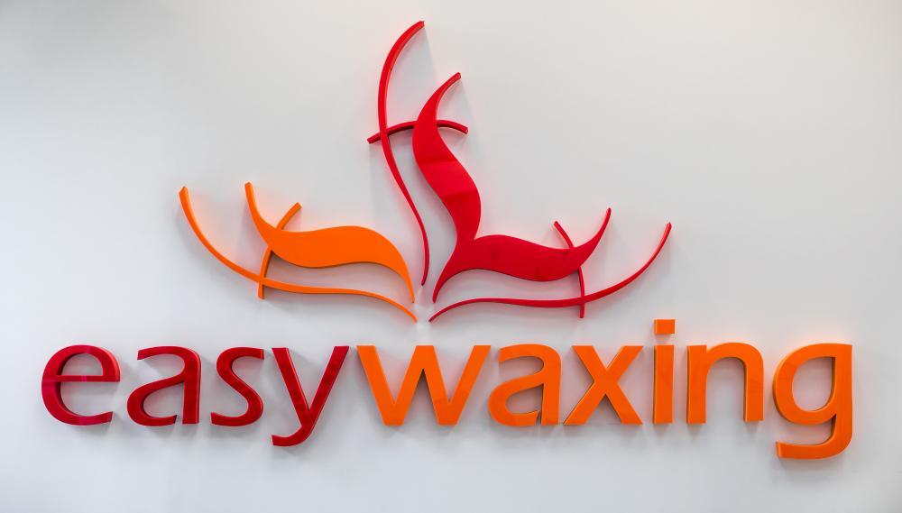 Easy Waxing - Własny Salon Kosmetyczny