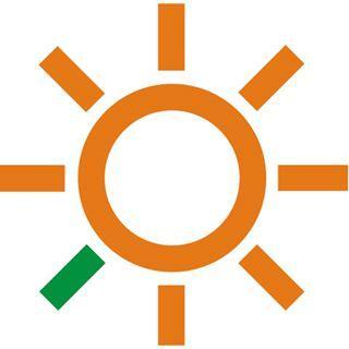 Oddział PV Instalator Polska - najszybciej rozwijająca sięsieć w branży OZE