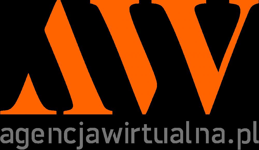 Agencjawirtualna.pl