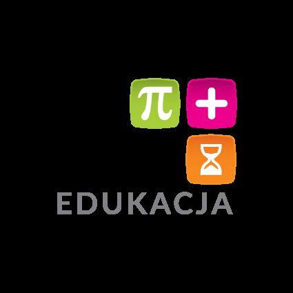 Edukacja EZO - zajęcia z matematyki dla dzieci i młodzieży