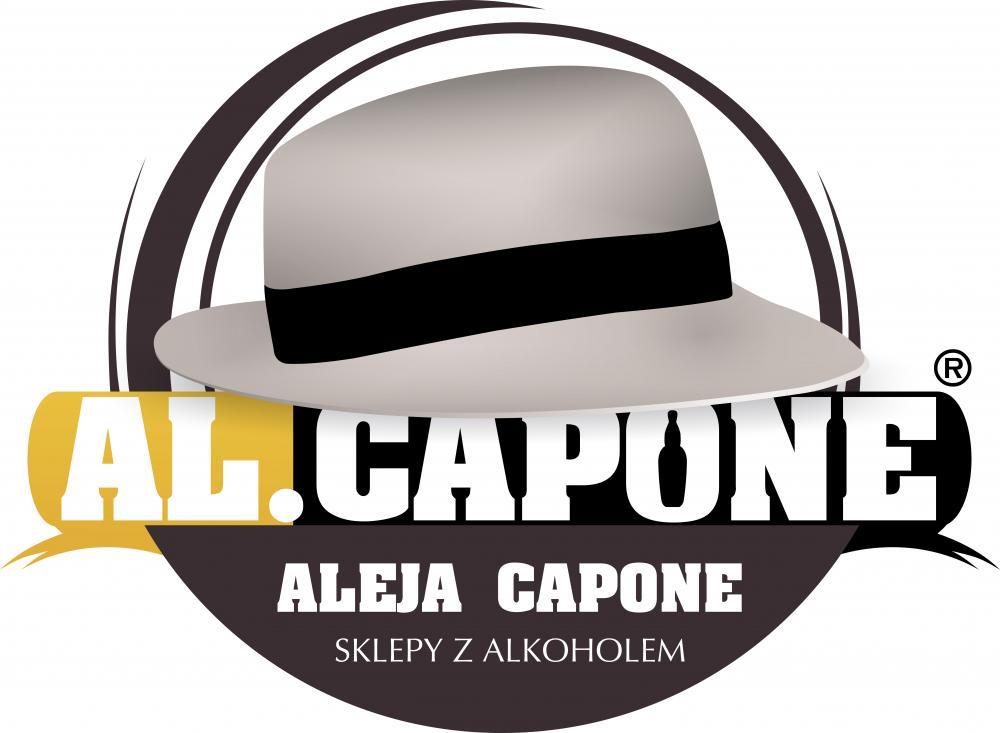 Al.Capone