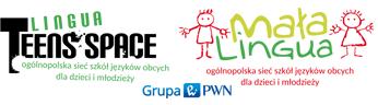 Mała Lingua & Lingua Teens Space
