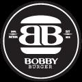 Bobby Burger - franczyza