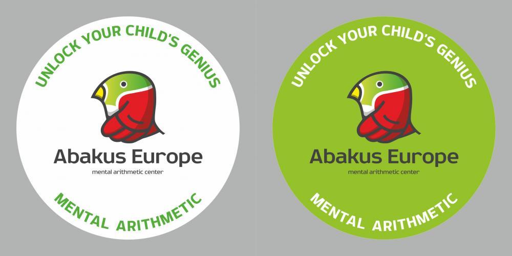 Abakus Europe