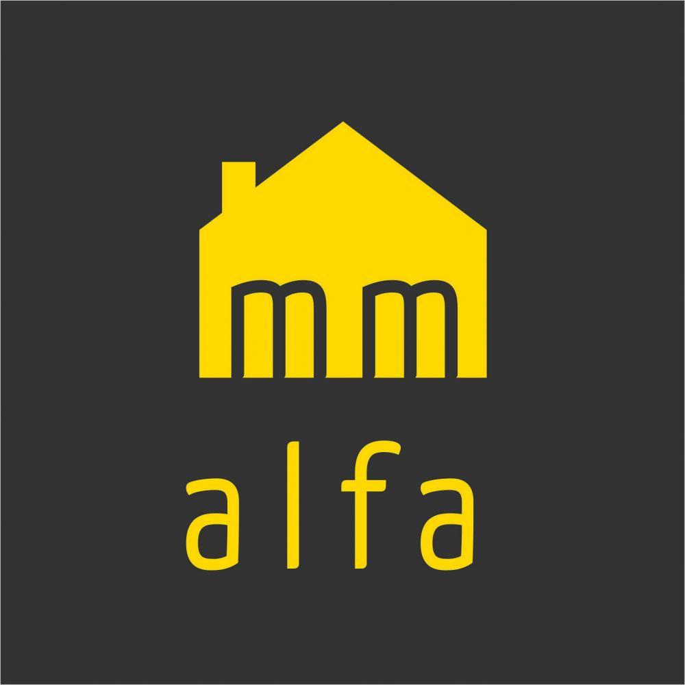 Alfa MM Nieruchomości i Kredyty